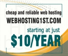 http://www.offroadsz.com/gallery/albums/userpics/10278/web-hosting-provider-55836.jpg